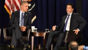 160329154821-obama-gupta-rx-summit-medium-plus-169