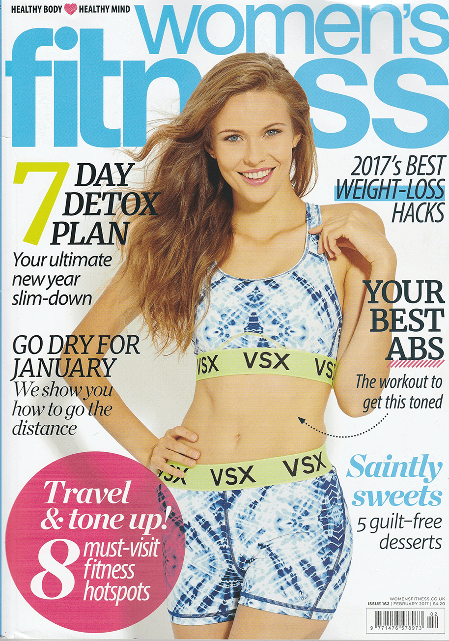 2017_02_Womens_Fitness_cover