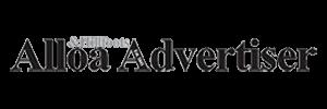 Alloa-Advertiser