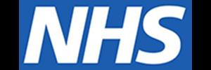 NHS_logo