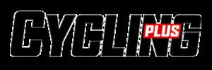 cycling-plus-logo