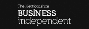 hertfordshirebusinessindependent_logo