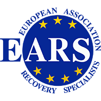 European Association of Recovery Specialists