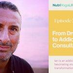 Nutri Yoga Life - Ian Young